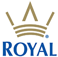 Royal Papers Logo